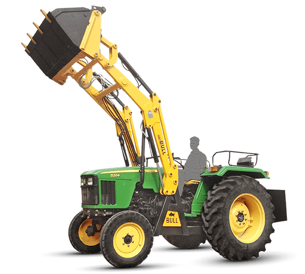 Pin On Agriculture Front End Loader Attachment