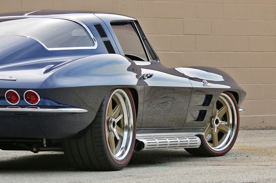 Pin by CaR Parts on Cars Chevy sports cars, Chevrolet