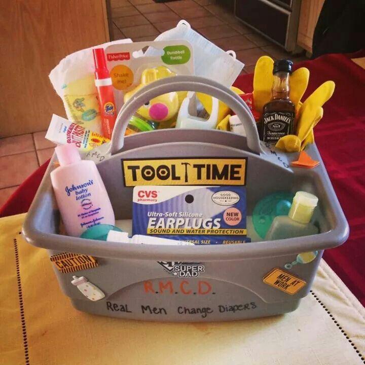 baby shower gifts baby shower themes baby shower baby ideas cute ideas
