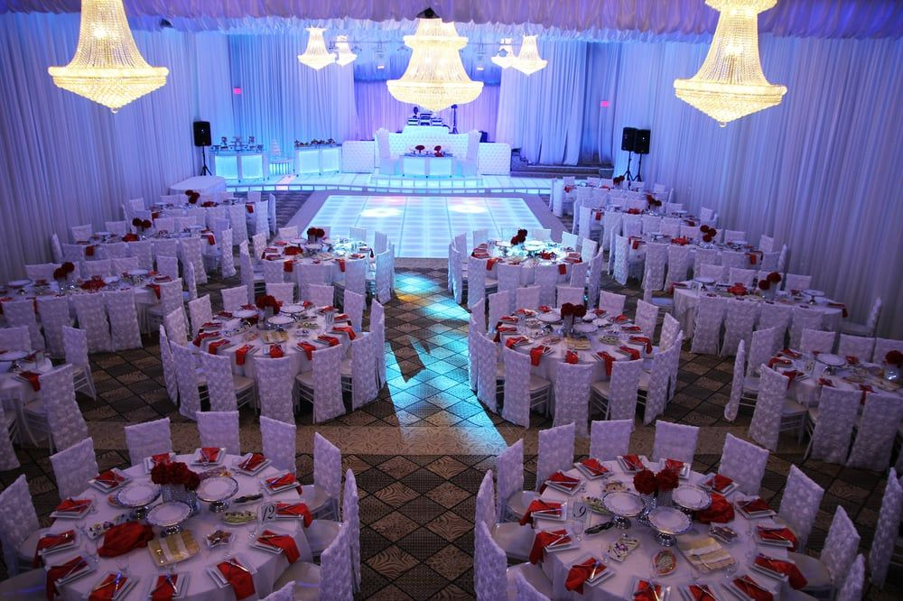 wedding venues on budget in california%0A Royal Palace Banquet Hall Glendale Wedding Venues       repinned from California  wedding minister https   OfficiantGuy com  la  weddings   Pinterest