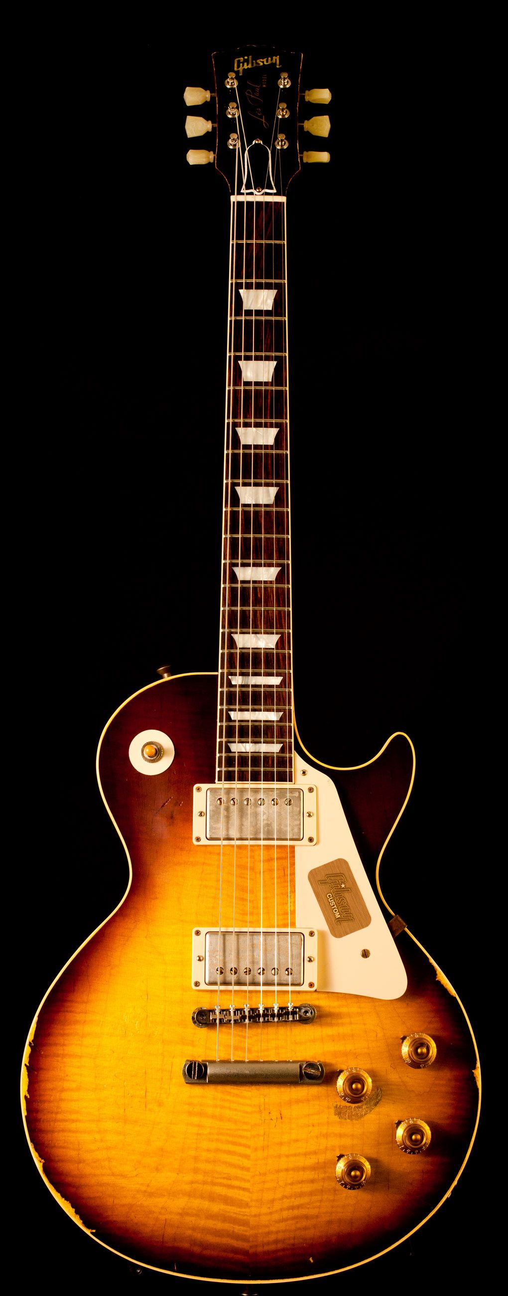 Pin By Jh Quarta On Guitars Classic Guitar Les Paul Guitars Electric Guitar