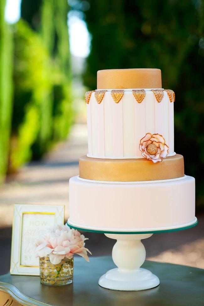 Southern Utah Wedding Showcase » Sweet Cakes | Southern Utah Wedding Showcase