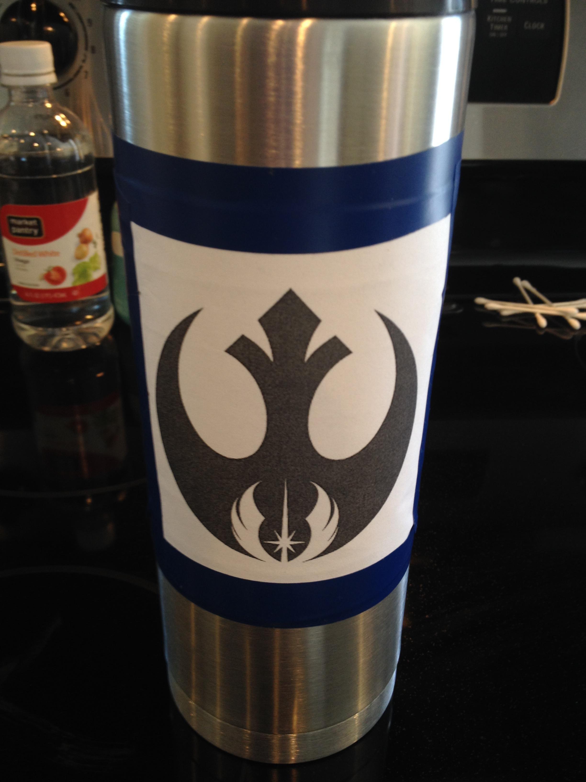 Wars Star Coffee Ideas Mugs MugthermosCraft Yyb76gvf