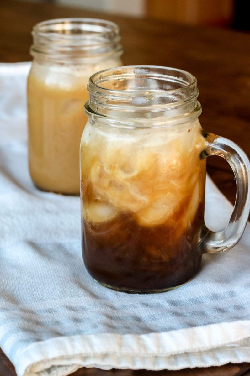 43++ Vietnamese coffee beans canada inspirations
