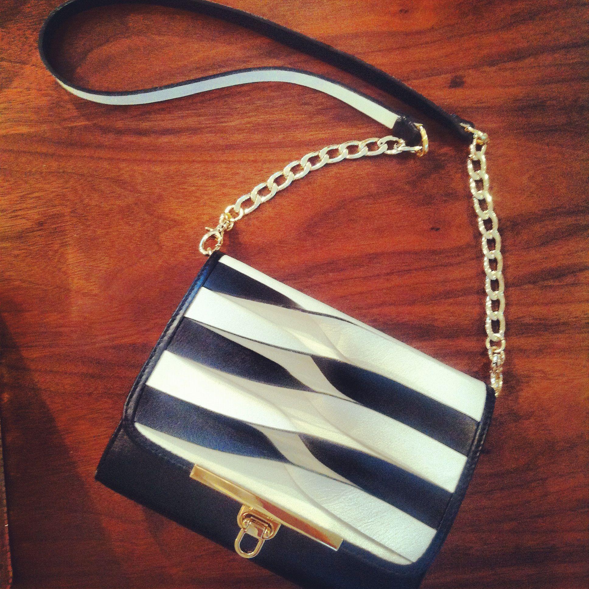 Bolsa Adô = design + personalidade ! > adoatelier.com