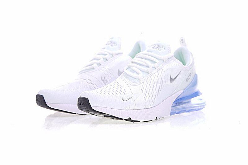 Nike Air Max 270 Ice Blue AH8050 100