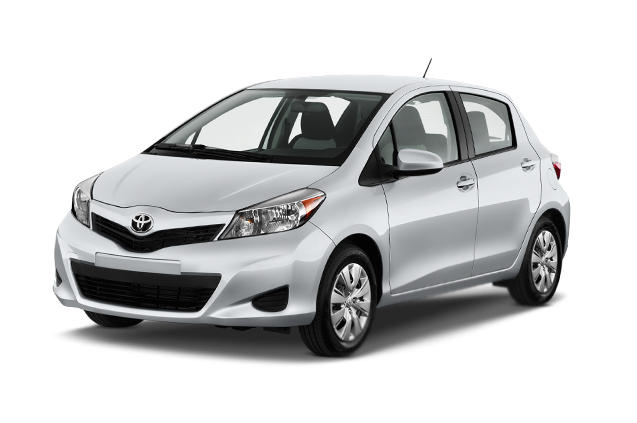 Rent A Car Dubai Rent A Car In Dubai Rent A Car Deals Rent A Car Dubai Car Rental Service In Dubai Rent A In 2020