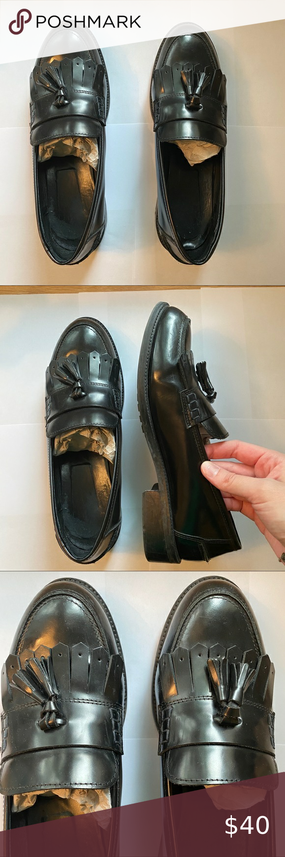 Penny loafers, Loafers, Bata shoes