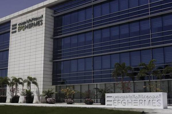 Efg Hermes Named Top Frontier Markets Broker In Extel Survey
