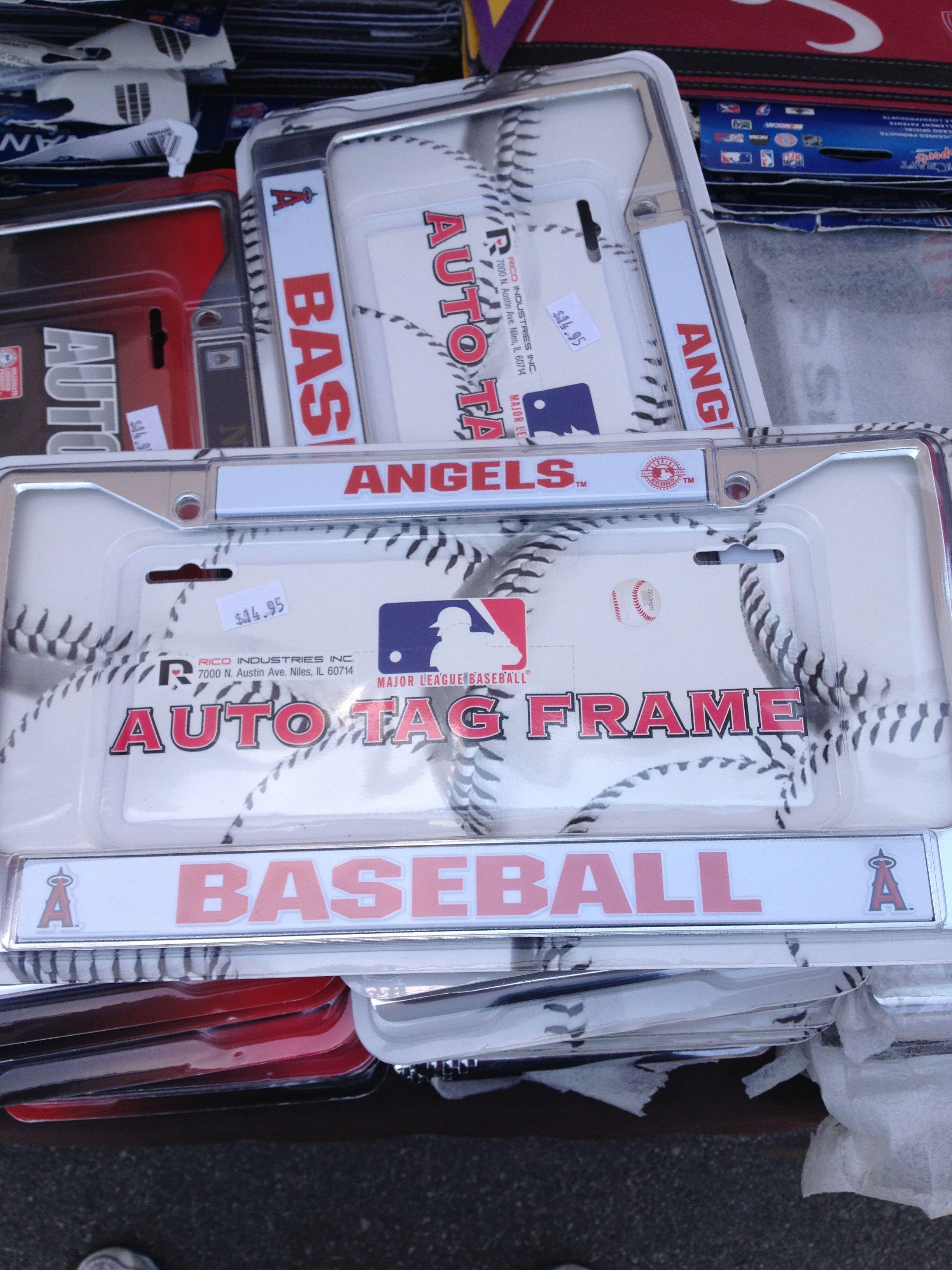 License Plate Frame License Plate Frames Plate Frames Frame