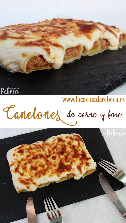 eac5339aa4a70f3080489a840c1741d6 - Recetas De Canelones De Carne