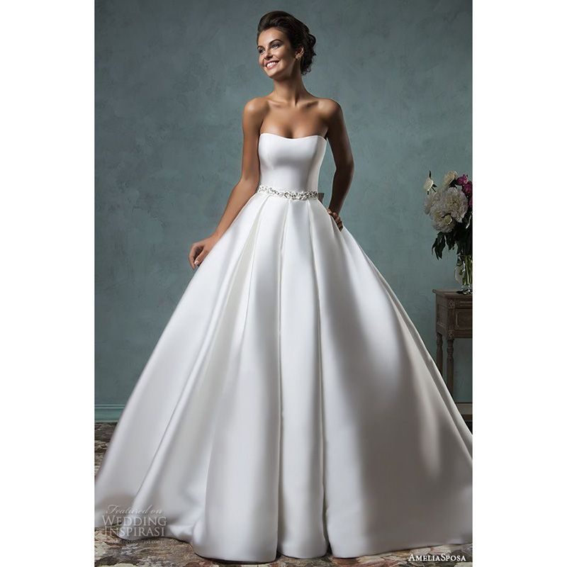 Cheap dress renaissance, Buy Quality dress disco directly from China ...