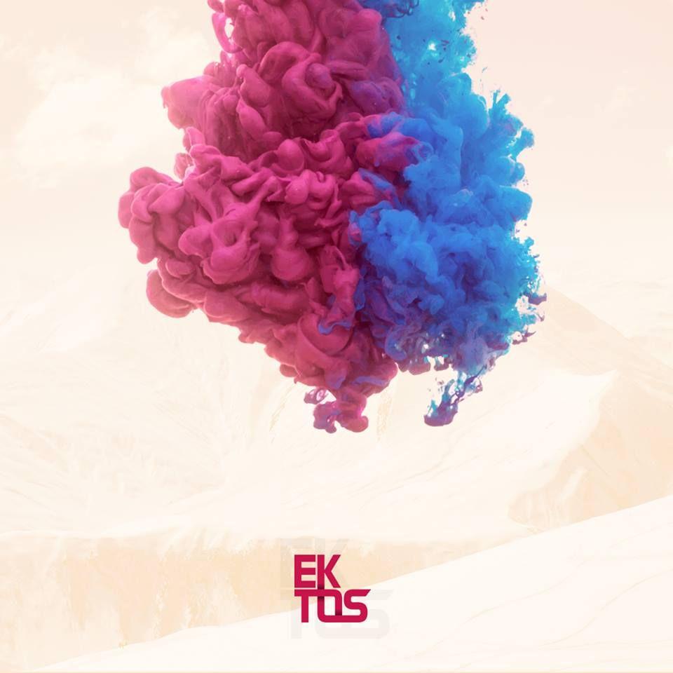 Transforme o seu mundo no que você quiser! #Mudança #Transformação #Metamorfose #Pense #Ektos