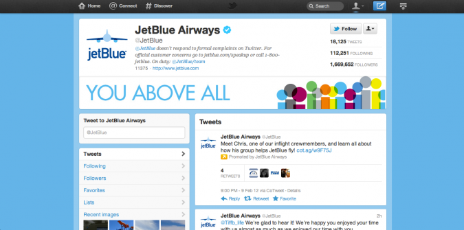 Twitter tweaks home page for newbies - CNET