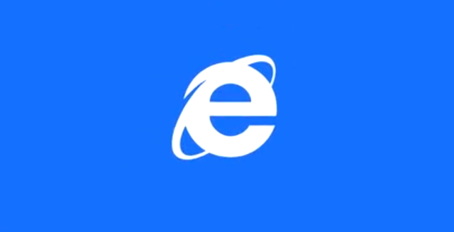 Microsoft Issues Emergency Patch To Fix Serious Internet Explorer Zero Day Vulnerability Internet How To Uninstall Vulnerability