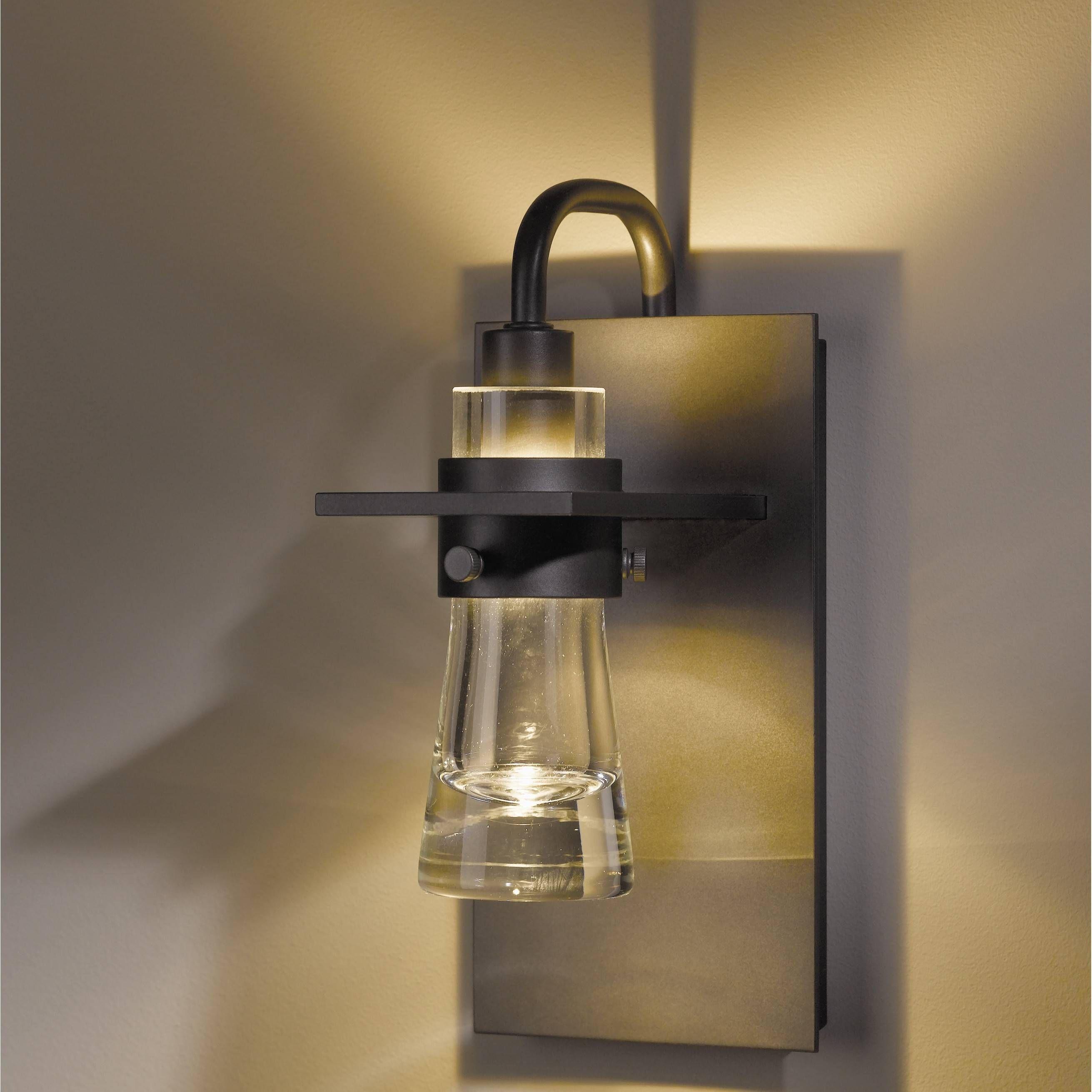 bathroom light fixtures brass and chrome | House Interior Design ...
