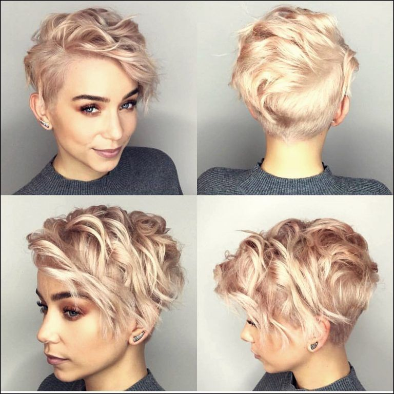 21 Schon Und Kurze Frisuren Fur Den Sommer 2019 2020 Trend Bob Frisuren 2019 Haarschnitt Kurz Kurze Haarfarbe Haarschnitt