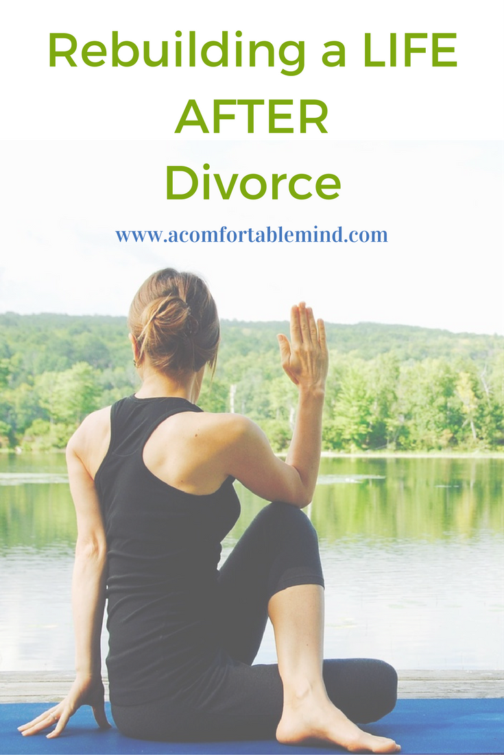 Are you still healing and recovering from divorce post divorce are you still healing and recovering from divorce post divorce the litigation is over solutioingenieria Choice Image