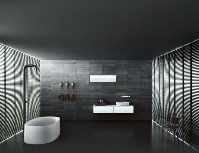 Boffi Bathrooms mydesignagenda Badezimmer