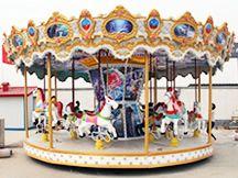 Travel type classification belong to the theme park. http://www.modern-park-rides.com/kids-amusement-park/