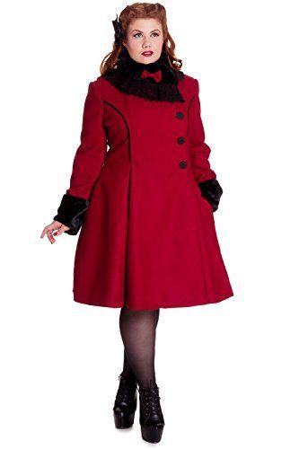 Vintages dresses plus size