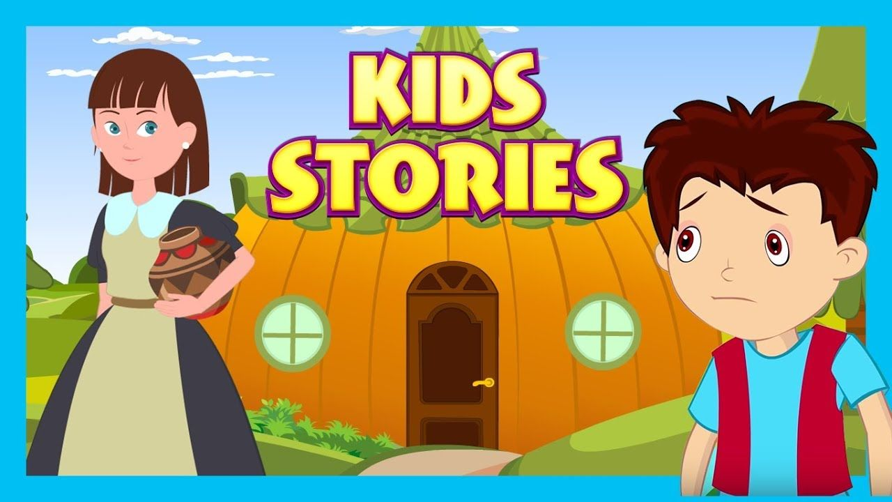 "Kids stories books buy online ""The Tales of Davy Jones ..."