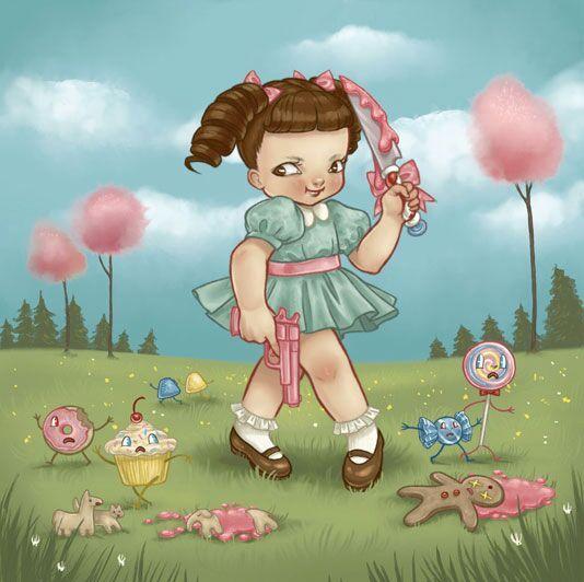 Tradução do storybook da cantora Melanie Martinez. #conto # Conto #  amreading # books # wattpad | Cry baby storybook, Melanie martinez  drawings, Melanie martinez