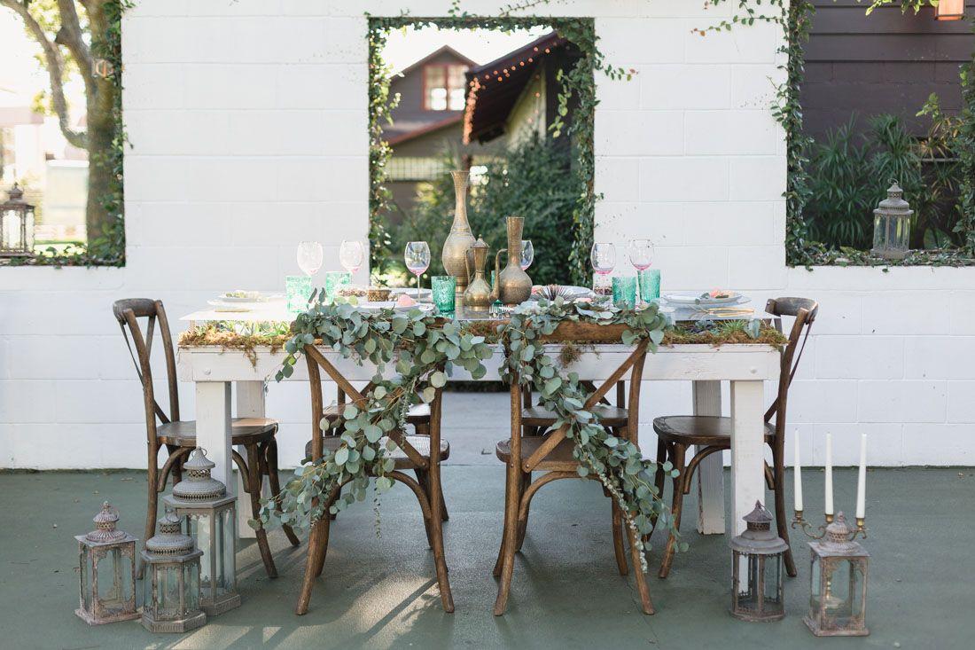 Top orlando wedding photographer captures themed styled shoot at the top orlando wedding photographer captures themed styled shoot at the acre wedding venue junglespirit Images
