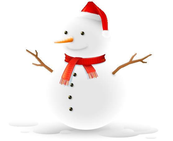 اجمل سكرابز رجل الثلج سكرابز رجل الثلج بخلفية شفافه سكرابز رجل الثلج بدون تحميل2019 سكرابز رجل الثلج Kntosa Com 15 1 Olaf The Snowman Snowman Disney Characters