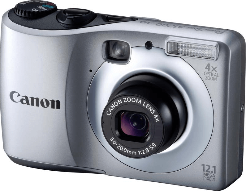 Canon Powershot A1200 Manual For Compact Camera You Have Never Seen Powershot Best Digital Camera Canon Powershot