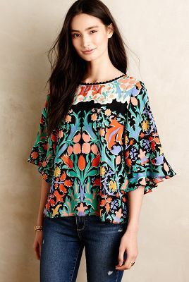 http://www.anthropologie.com/anthro/product/4110580816831.jsp?color=049&cm_mmc=userselection-_-product-_-share-_-4110580816831