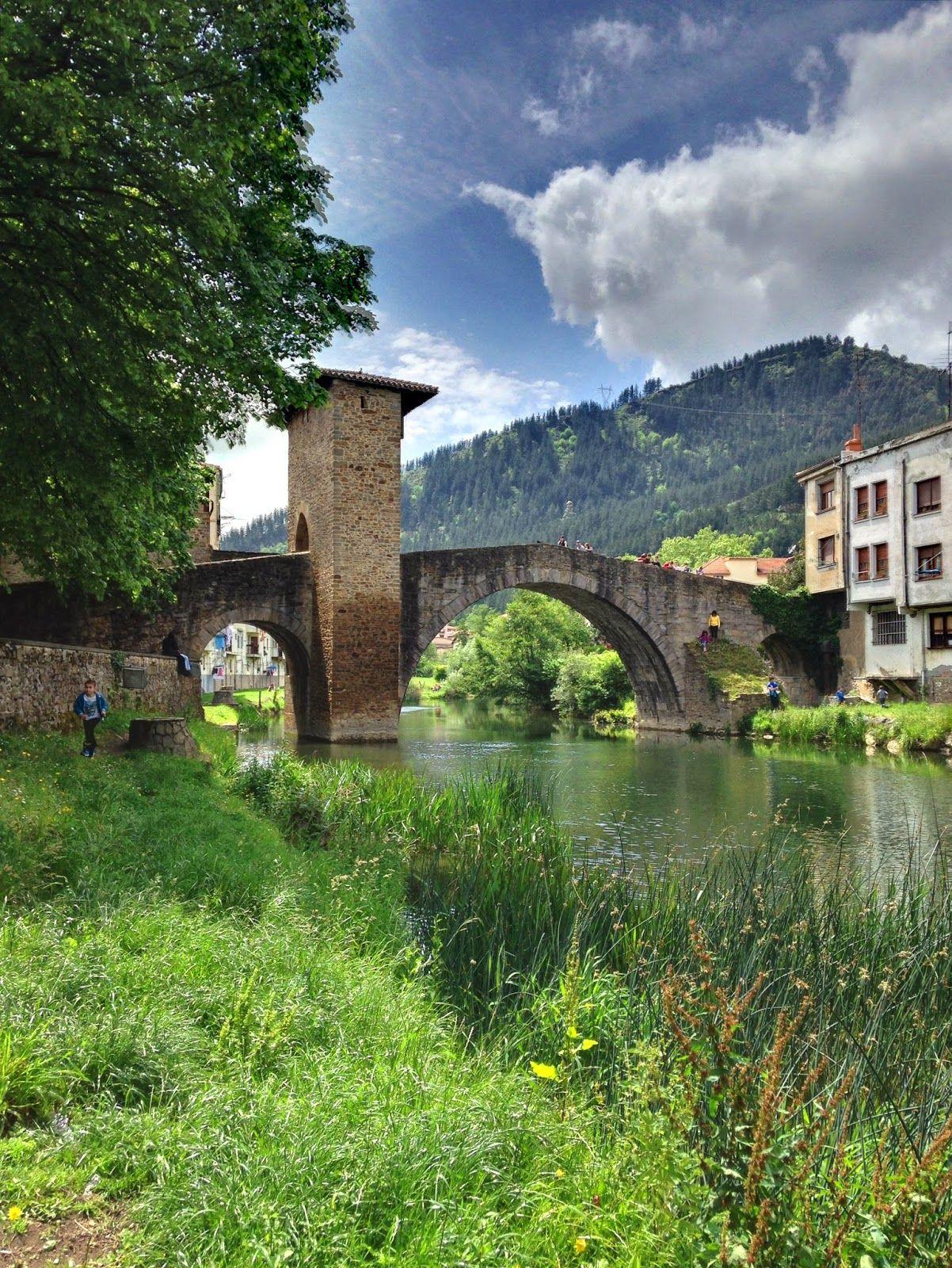 Medieval+Fair+old+bridge.JPG 1,202×1,600 pixels