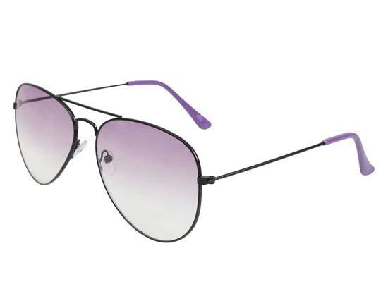 Largest online shopping storeImported Sunglasses for Men Women, Aviator sunglass for men sunglass women goggle for