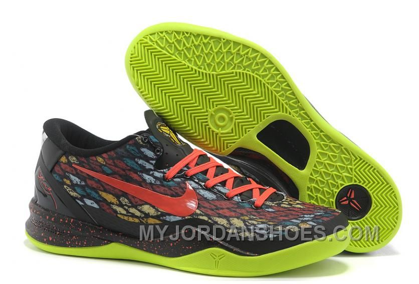 0a499b74eaad Buy Men Nike Zoom Kobe 8 Basketball Shoes Low 269 Discount YWrsbf from  Reliable Men Nike Zoom Kobe 8 Basketball Shoes Low 269 Discount YWrsbf  suppliers.