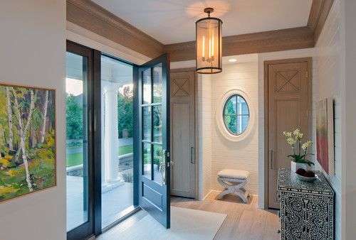 Scott Christopher Homes, Grand Rapids, MI. | Luxury ...