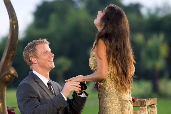 6 Reasons Sean And Catherine Are Bachelor Nation S Greatest Outcome Bachelor Couples Sean And Catherine Wedding Bachelor Wedding