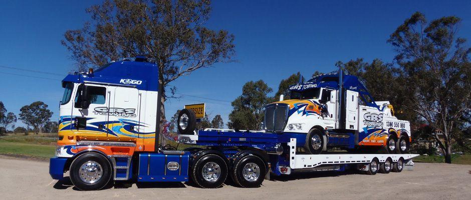 Trucking Truck paint jobs, Trucks, Cool trucks