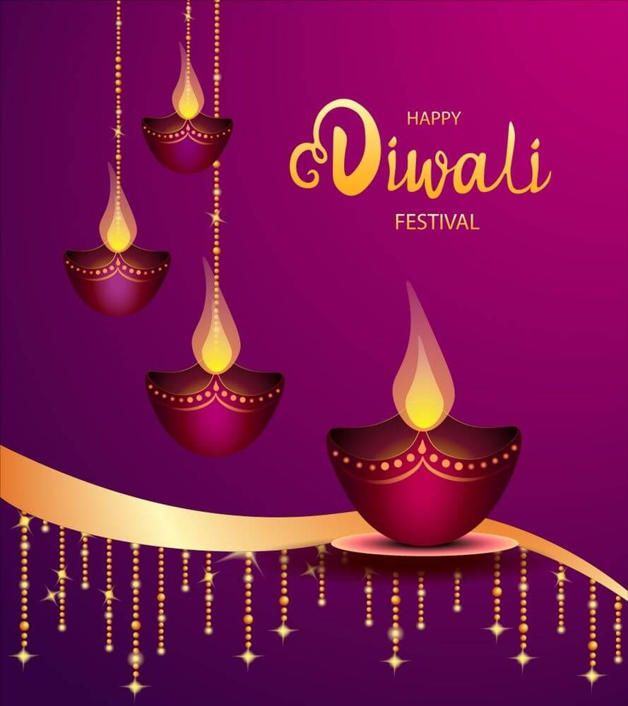 Happy Diwali Images Wallpapers And Photos Free Download Happy Diwali Images Diwali Greetings Images Diwali Greetings Happy diwali hd wallpaper download