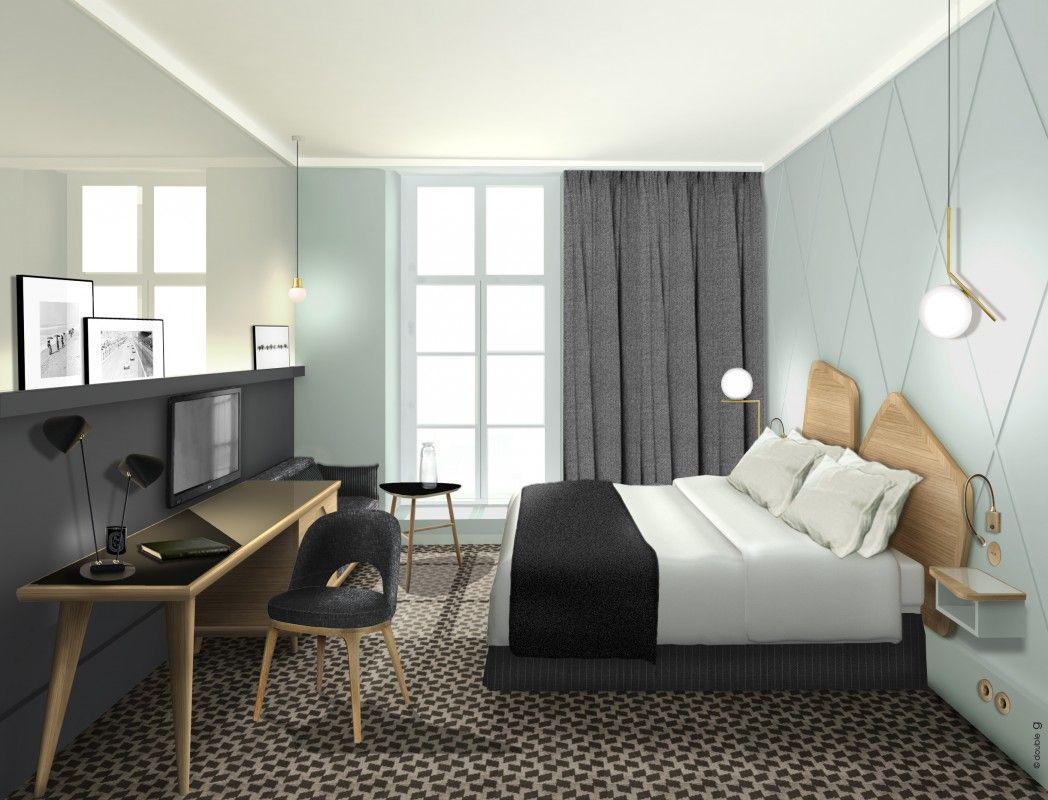 hotel millesimes double g | hôtels | projets | www.doubleg ...