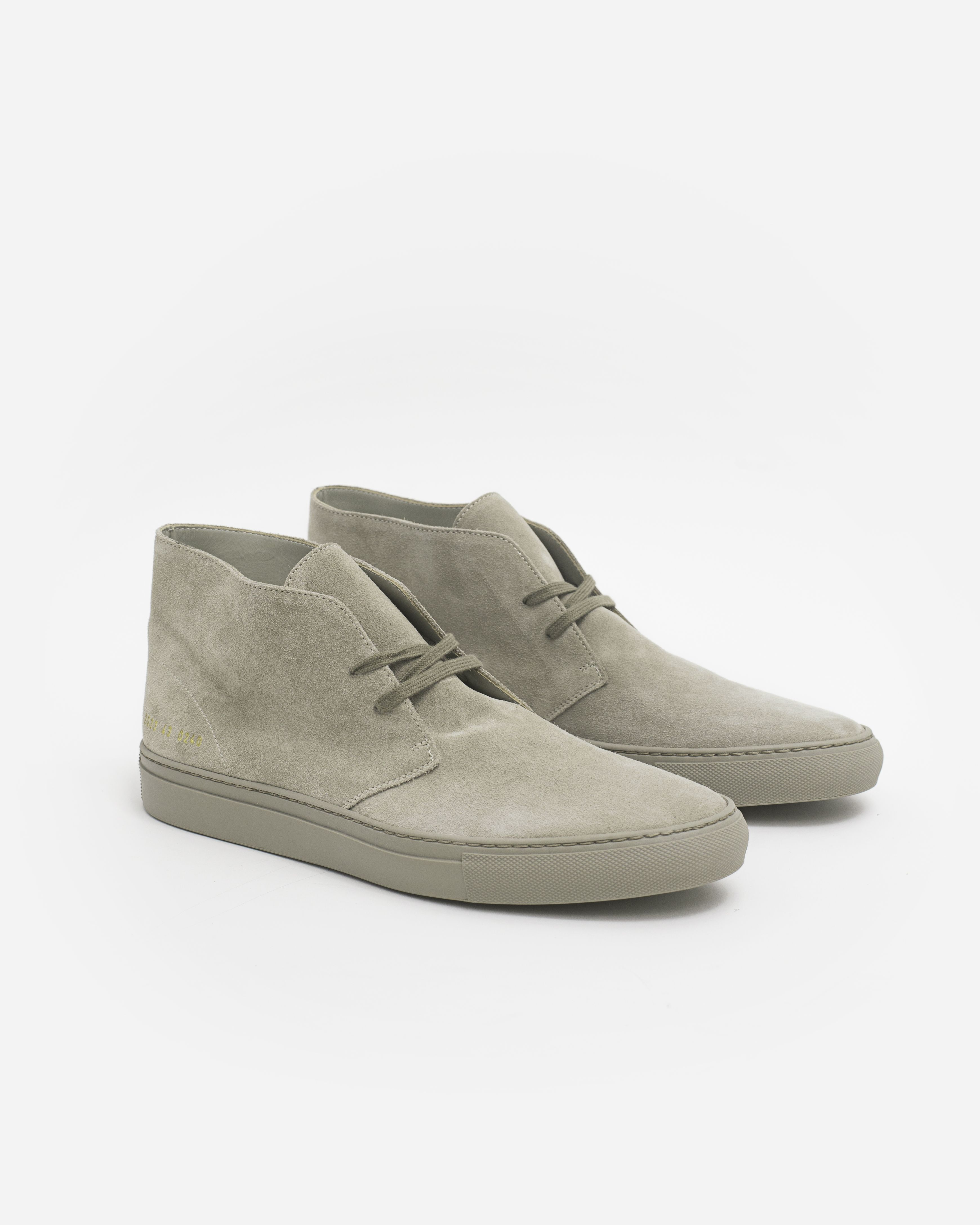 Pin by Workshop on Common Projects