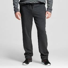 Men's Big & Tall Knit Lounge Pant - Mossimo Supply Co.™ : Target