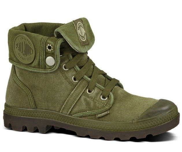 3af933519e3 functional hiking shoes Palladium boots | My Style | Shoes, Kids ...
