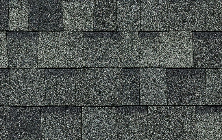 Best Owens Corning Oakridge Shingles Estate Gray Studio D 400 x 300