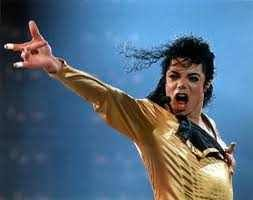 short essay on the king of pop michael jackson he was a famous  michael jackson biography essay michael jackson by e zamora y m
