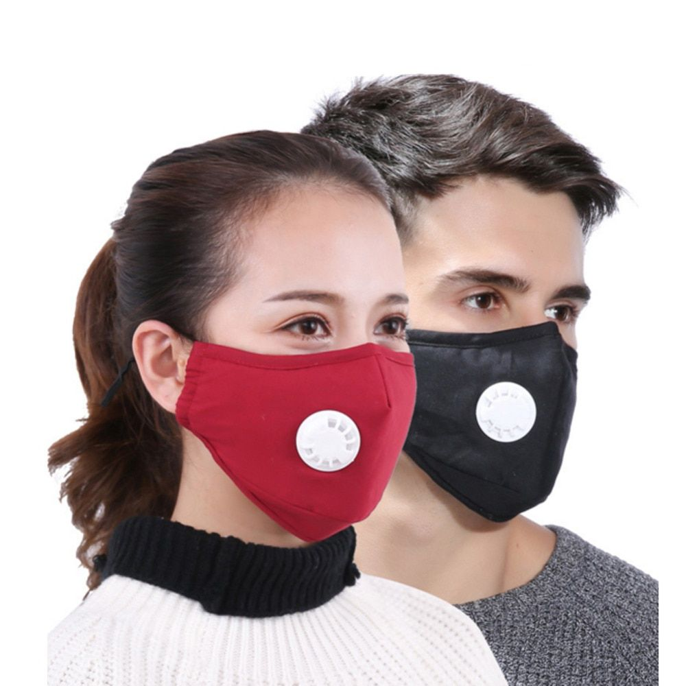 Image result for Disposable and Reusable Masks Market