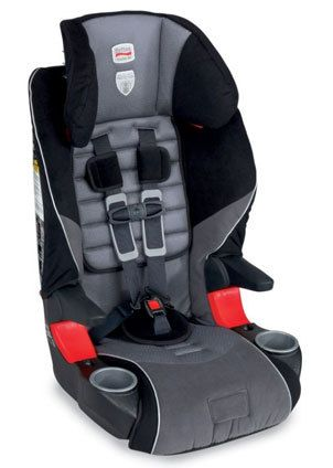 The Best Car Seats For Toddlers Photo Gallery Babycenter Babycenterknowsgear