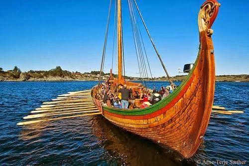 Pin By Alb On Viking Ship Building Viking Ship Vikings Viking Longboat