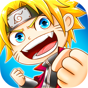 download ninja heroes mod apk unlimited gold and silver 2018