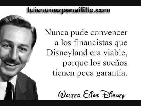 ¿Crees que tus sueños tengan poco ganancia? #frasedeldia #luisnunez http://luisnunezpenailillo.com/?ad=pint