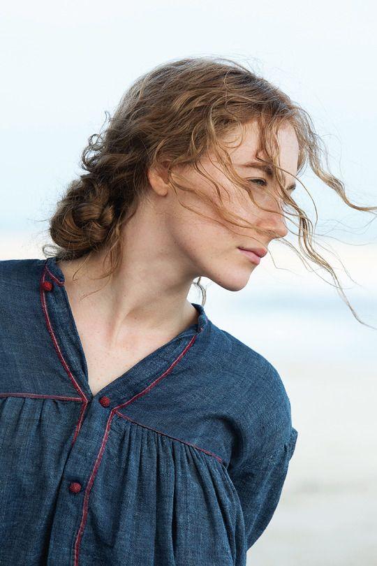 Zacharylevis Saoirse Ronan As Jo March In I Was Always A Mad Comet In 2020 Dobre Filmy Ludzie Filmy